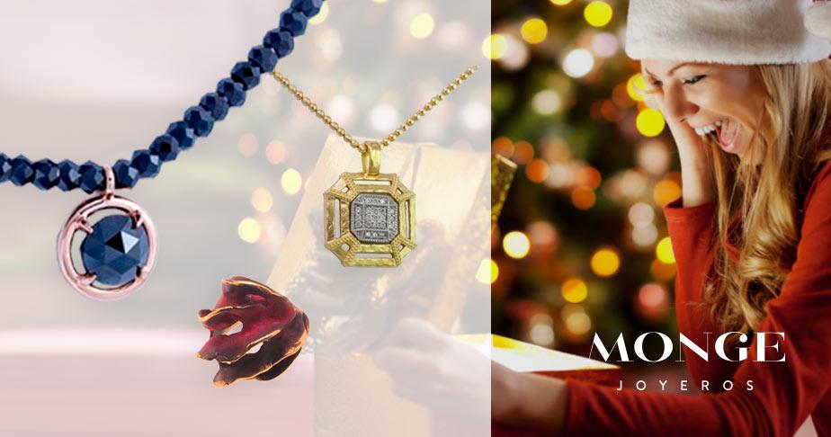 Regalos-de-Navidad-para-ella-Monge