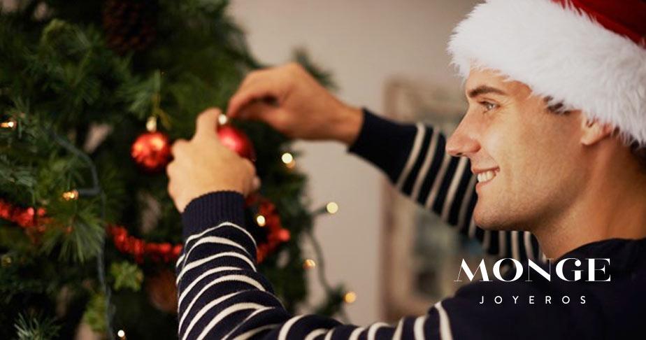 Regalos-de-Navidad-para-hombre-Monge
