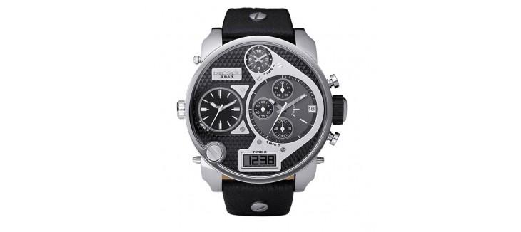 reloj-diesel-xxl