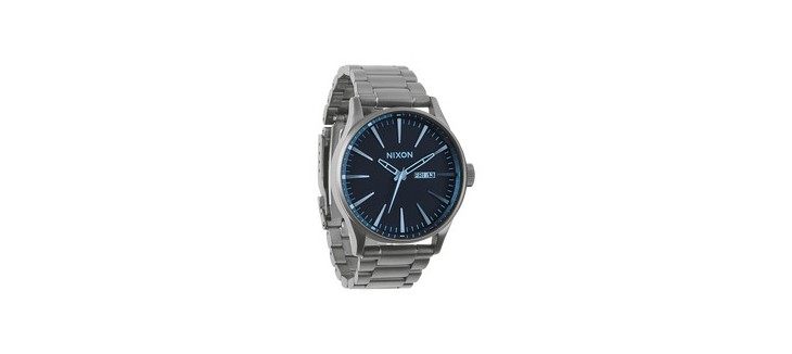 reloj-nixon-el-sentry-ss