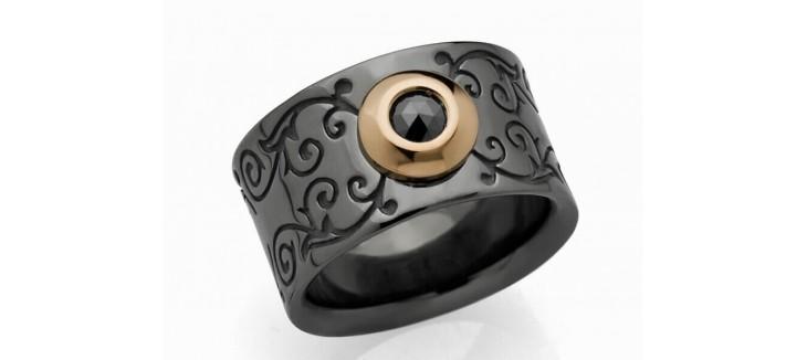 anillo-plata-fenefa-y-brillante