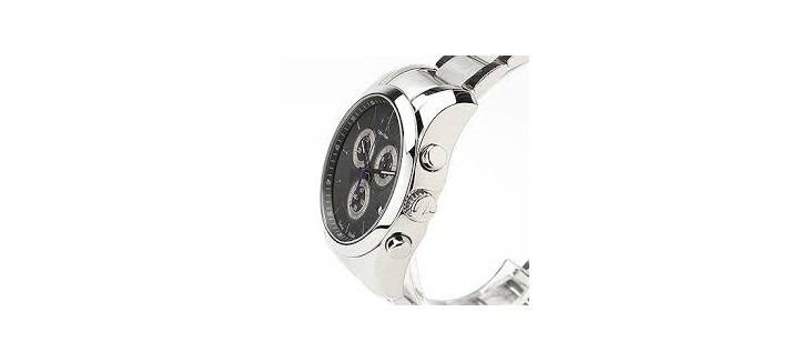 reloj-ck-strive