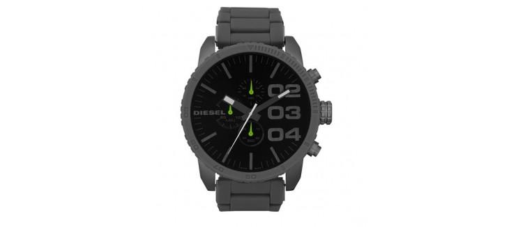 reloj-diesel-xl