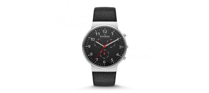 reloj-skagen