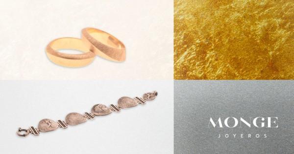 Oro-contra-plata