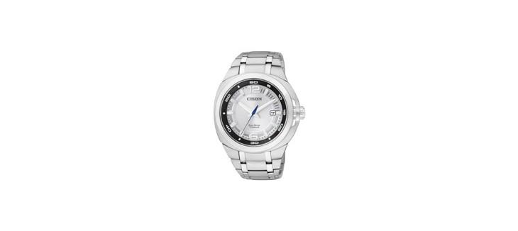 Reloj citizen ECO Drive 098