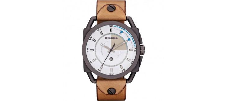 reloj para regalar el dia del padre