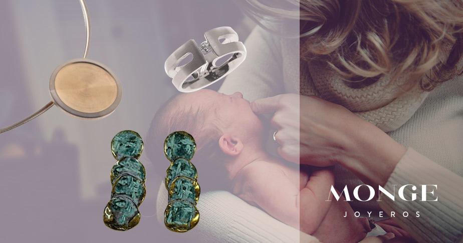 seleccion joyas dia de la madre
