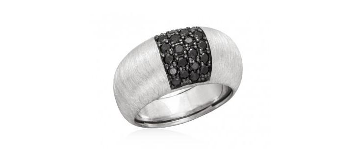 anillo para regalar el dia de la madre