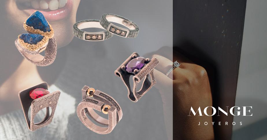 como saber la talla de anillo