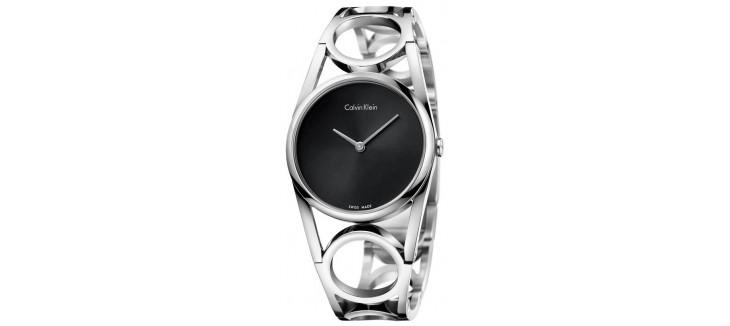 reloj-mujer