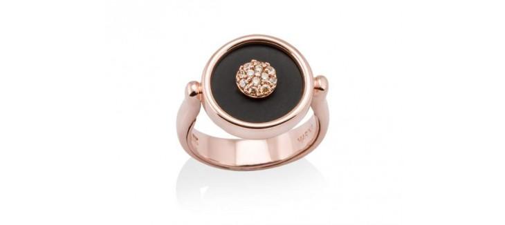anillo regalo