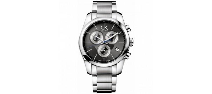 reloj regalo navidad