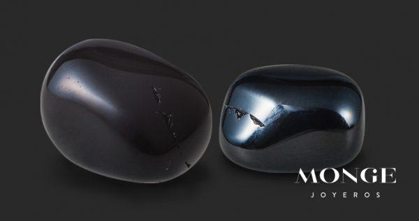 significado de la piedra onix en las joyas