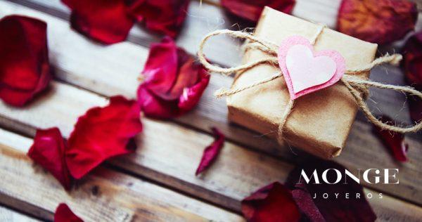 ideas para pedir matrimonio