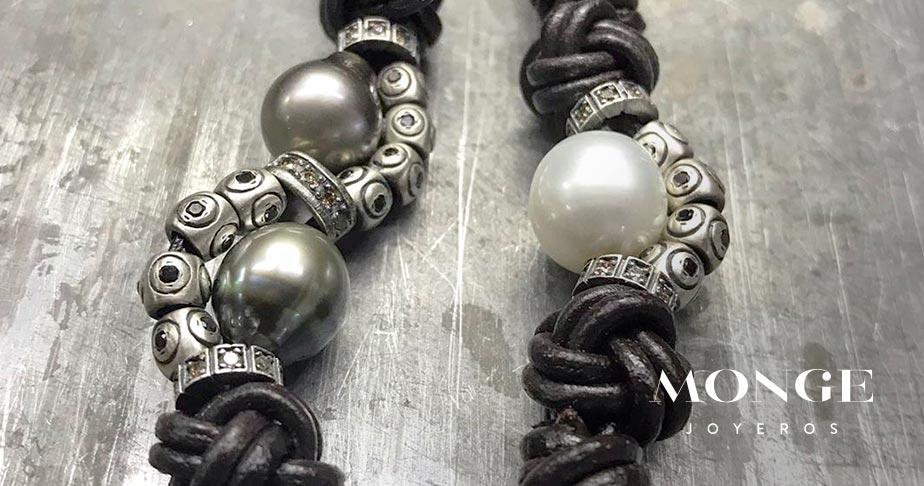 diseños de pulseras propios