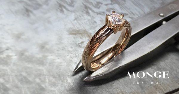 como conservas las joyas bañadas en oro