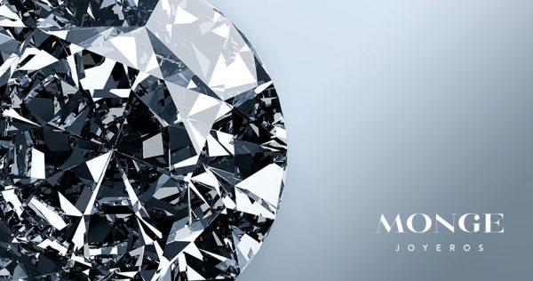 como limpiar diamantes