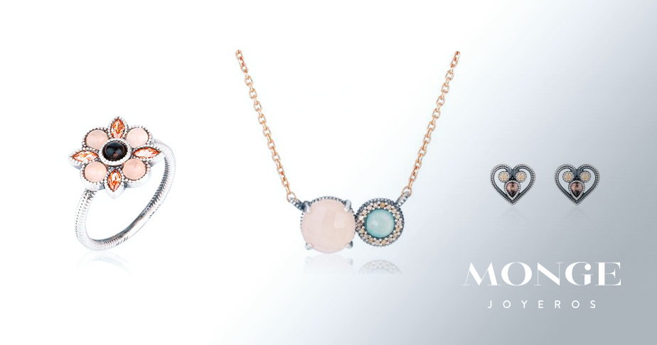 coleccion joyas de verano sunfield